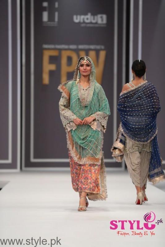 HEM by Sumbul Asif Fashion Pakistan Week 2016 (2)
