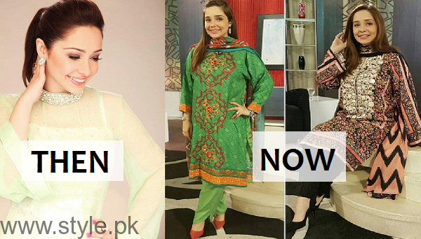 Juggan Kazim Weight Gain