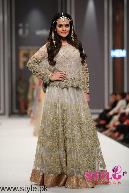 Matha Patti Designs (12)