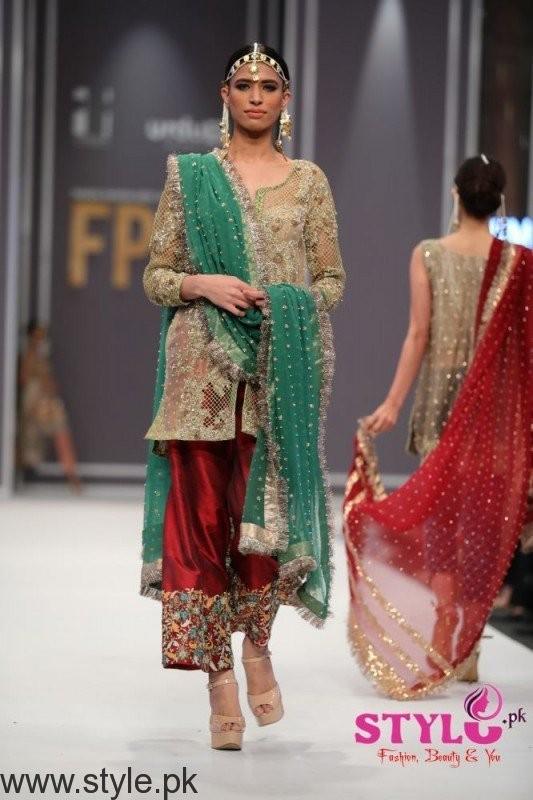 Matha Patti Designs (6)