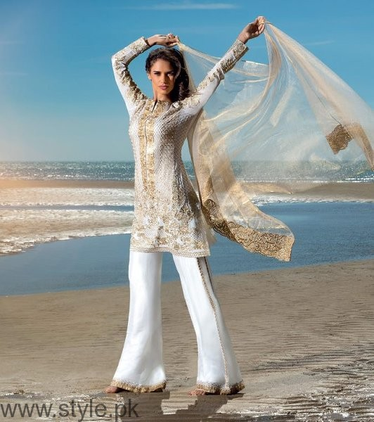 Sobia Nazir Winter Dresses 2016-2017 For Women002
