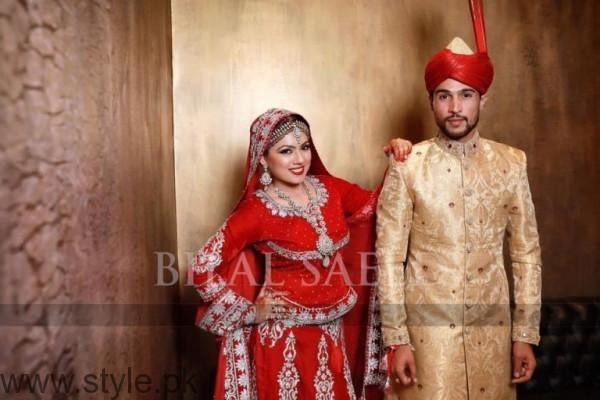 Top 7 Celebrities who got married in 2016 (3)