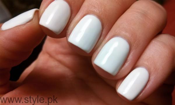 Winter Nail Polish Trends (7)