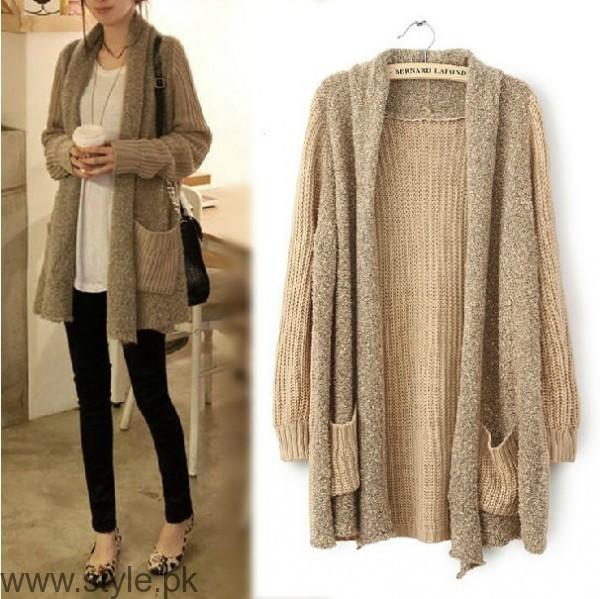 Winter Sweaters for Women (5)