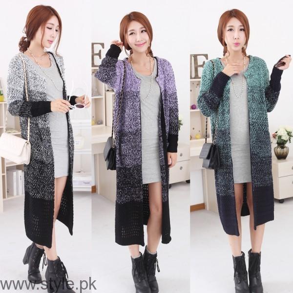 Winter Sweaters for Women (9)