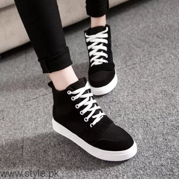 Women Fashion Sneakers (5)