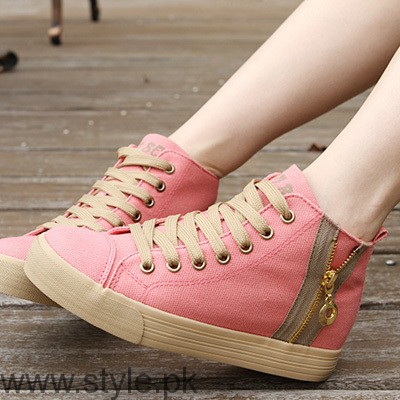 Women Fashion Sneakers (9)