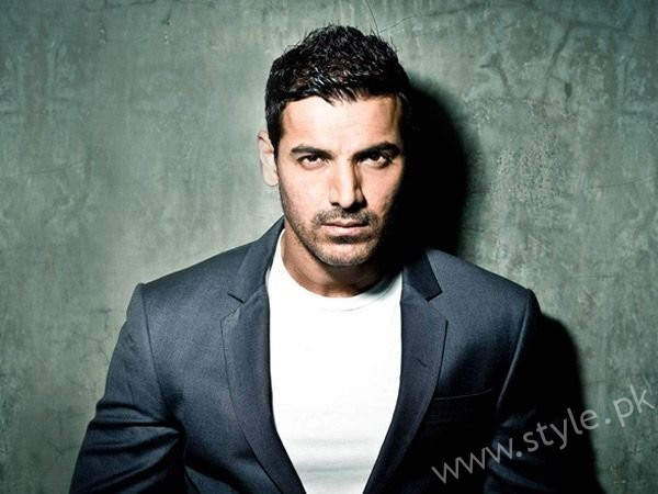 Bollywood Actors And Their Educations004