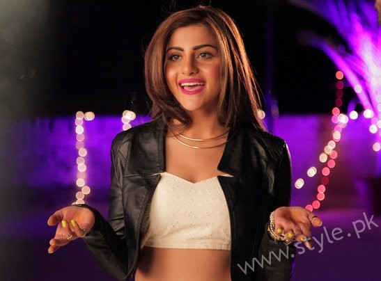 Sohai Ali Abro Profile, Pictures, Dramas and Movies (13)