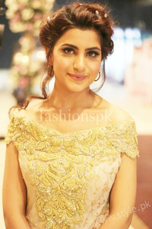 Sohai Ali Abro Profile, Pictures, Dramas and Movies (15)