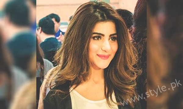Sohai Ali Abro Profile, Pictures, Dramas and Movies (4)