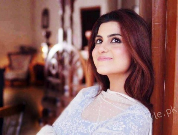 Sohai Ali Abro Profile, Pictures, Dramas and Movies (9)