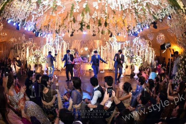 Urwa Farhan Wedding Pictures (11)