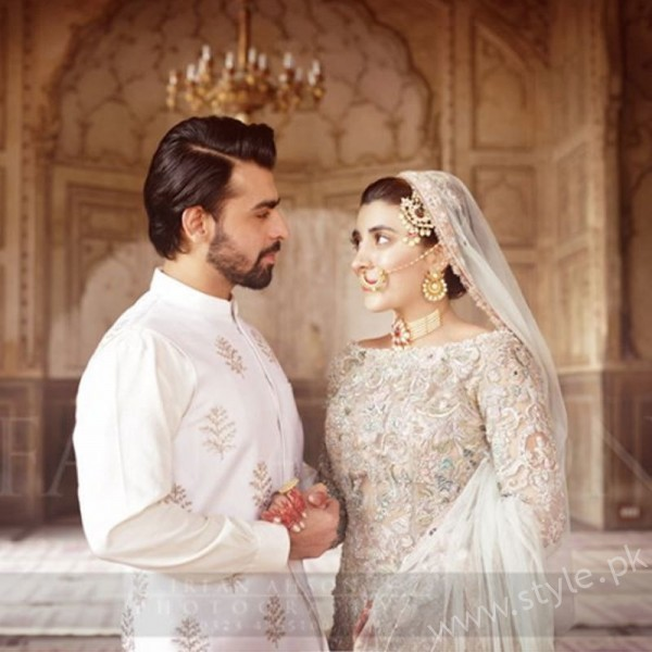 Urwa Farhan Wedding Pictures (17)