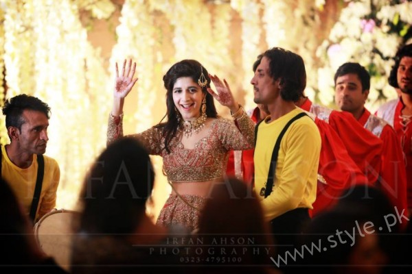 Urwa Farhan Wedding Pictures (30)