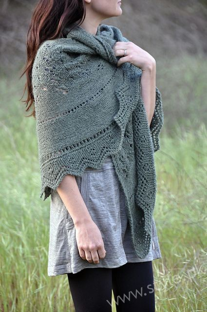winter shawls0
