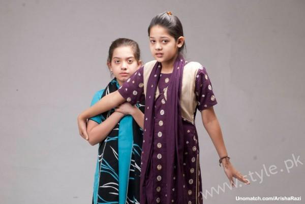 Arisha Razi's Profile, Pictures, Dramas and Movies (3)