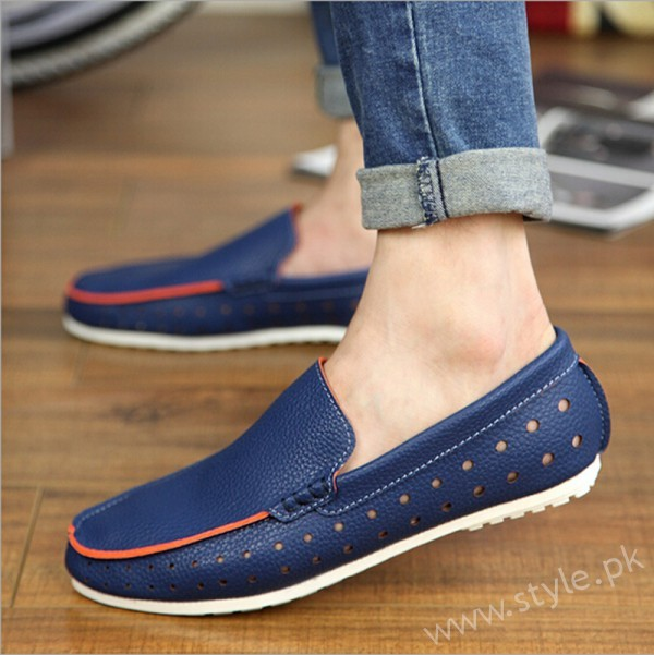Canvas Shoes for Men, Women and Girls in Pakistan (12)