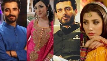 See Maula Jutt 2: Gandassa Culture is back with Top Pakistani actors