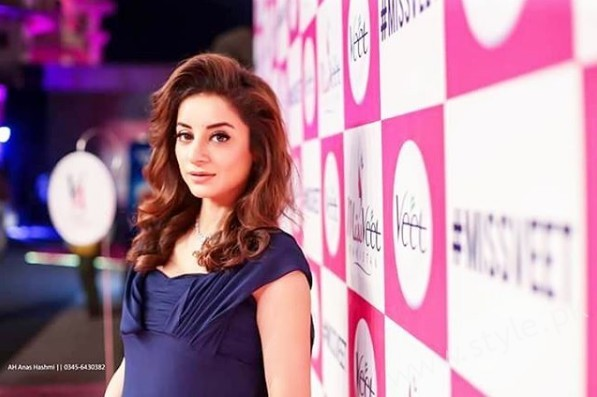 Mommy to be Sarwat Gillani gives Major Style Goals (4)