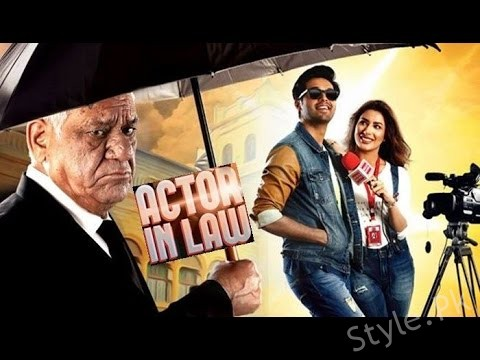 see Bollywood Celebrities Who Have Worked in Pakistani Movies!