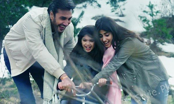 See Bollywood celebrity is missing Sajal Ali and Adnan Siddiqui
