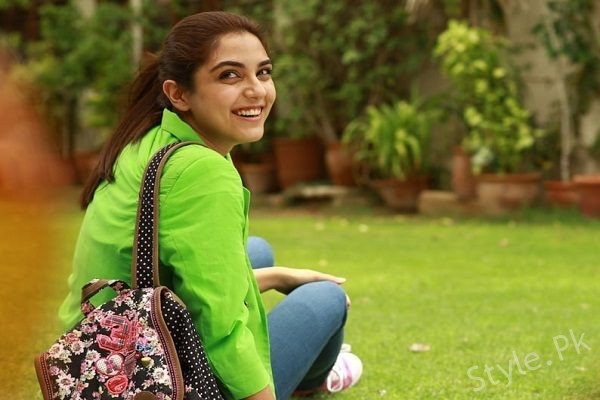 see Maya Ali – Biography, Age, Family, Education, Movie, Dramas (1)