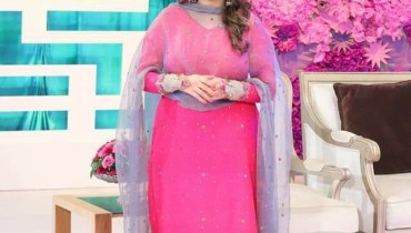 See Sanam Jung got very Disrespectful Comment on her Body ShapeSanam Jung got very Disrespectful Comment on her Body Shape