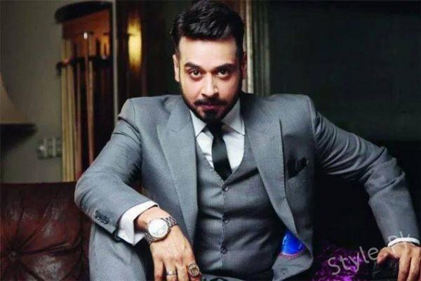 see Highest Earning Pakistani Celebrities