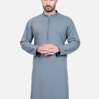 Latest Shalwar Kameez Designs For Men