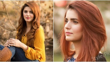 see A Heavy Bad Response to Momina for Speaking Up for Women Rights!