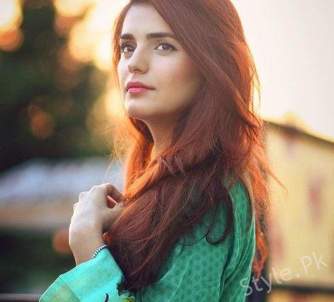 Momina In BBC Top 100 Women For 2017, famous pakistani singer, singers, momina, afreen afreen, celebs, famous pakistani celebrity