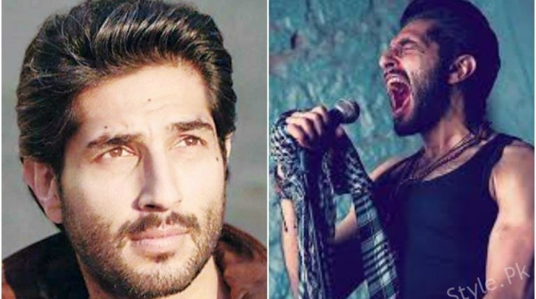 Bilal Ashraf Talks About Rangreza And More