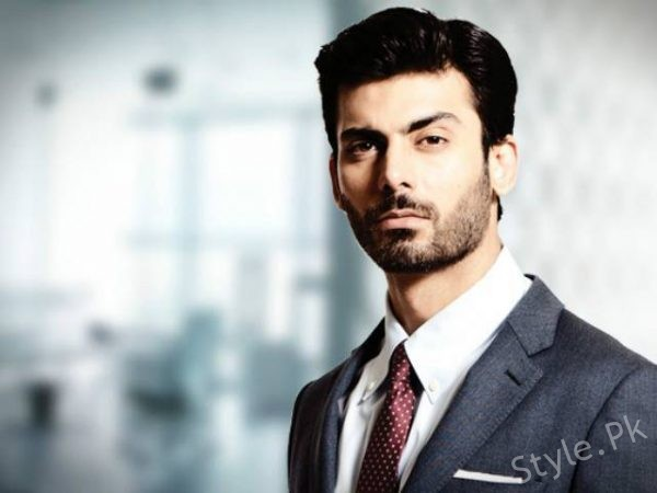 Famous Fawad Khan Loses A Big Opportunity To Saif Ali Khan