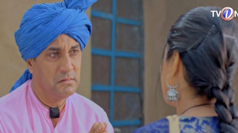 Adnan Siddiqui Shares First Look Of His Partition Drama Gughi