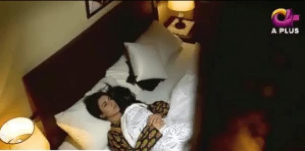 Mere Bewafa Teaser Run High On Emotions