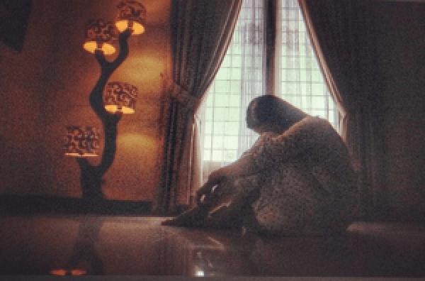 Aiman And Junaid Khan Reunited With Director Danish Nawaz For New Serial