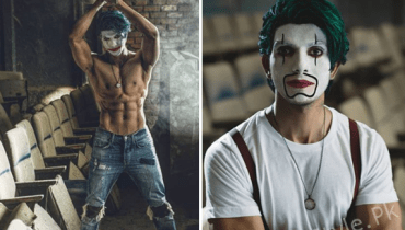 Mohsin Abbas Haider Calls His next Film A Rather Risky Project