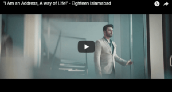 Star Studded Ad Ft Mahira Khan And Fawad Khan Is Breaking The Internet