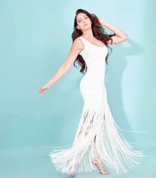 Nora Fatehi to feature in Guru Randhawa's new music video