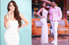 Nora Fatehi to feature in Guru Randhawa's new music video