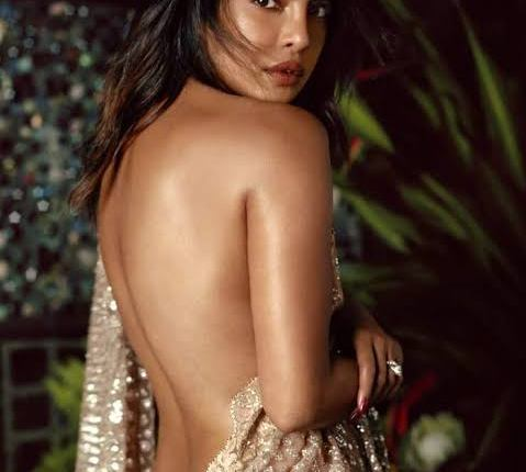 Priyanka Chopra Latest Hot And Sexy Pictures