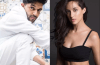 Nora Fatehi's Killer Dance Moves on Nach Meri Rani With Guru Randhawa