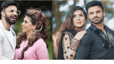 Famous You tuber Rahim Pardesi Introduced His Both Wives