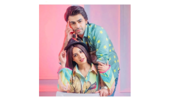 After Divorce Farhan Saeed move towards Iqra Aziz?