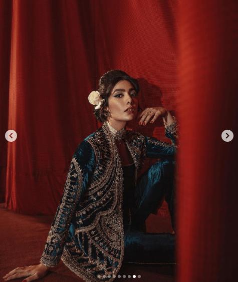 Hair Guru Nabila Under Fire After Her Bitter Remarks