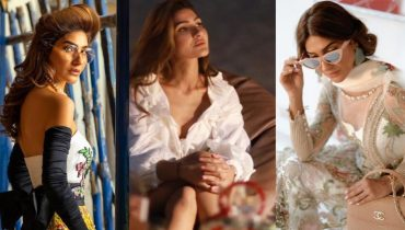 Hottest Candid Photos of Model Kiran Malik