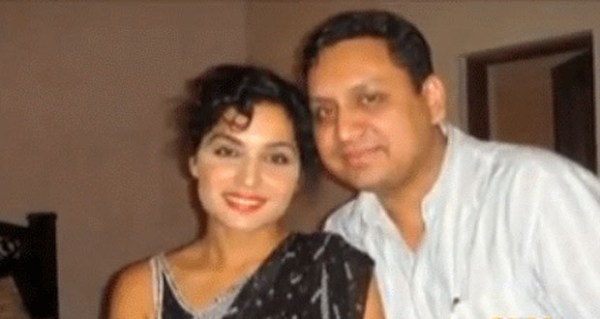 Meera In Hassle Due To Her Marriage With Atiq ur Rehman