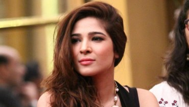 Ayesha Omar New Beauty Line To Launch On Women's Day