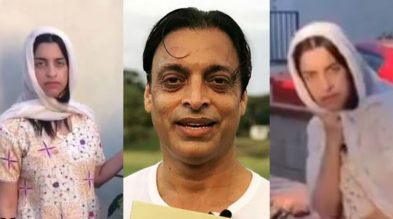 In addition, Vinita Khilnani posted an interesting video: How our parents used to take photos is a couple version.